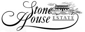 Stonehouse Cheese Estate